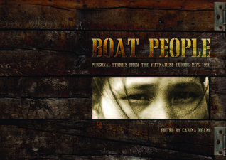 Boat-People