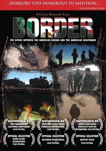 Border Documentary