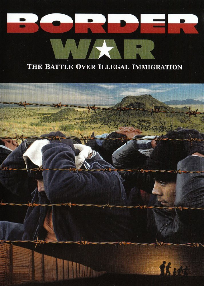 border-war-the-battle-over-illegal-immigration-2006