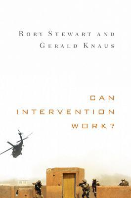 Can-Intervention-Work