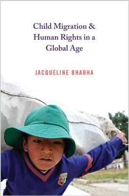 Child-Migration-Human-Rights