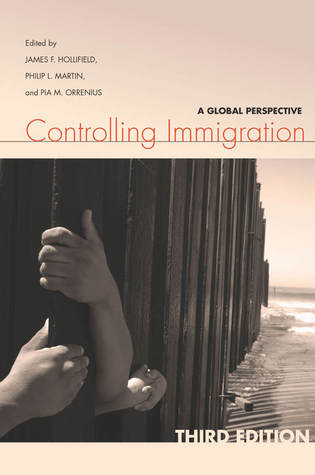 Controlling-Immigration