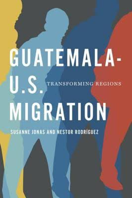 Guatemala-US-Migration