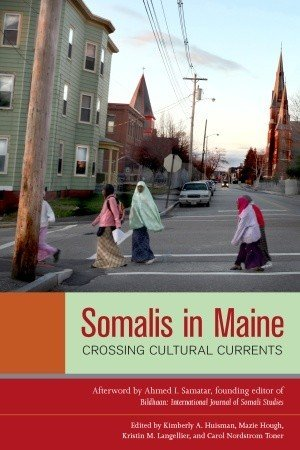 Somalis-in-Maine