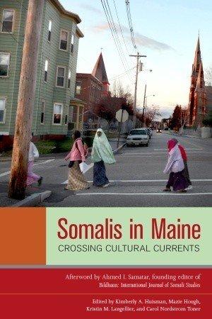 Somalis-in-Maine