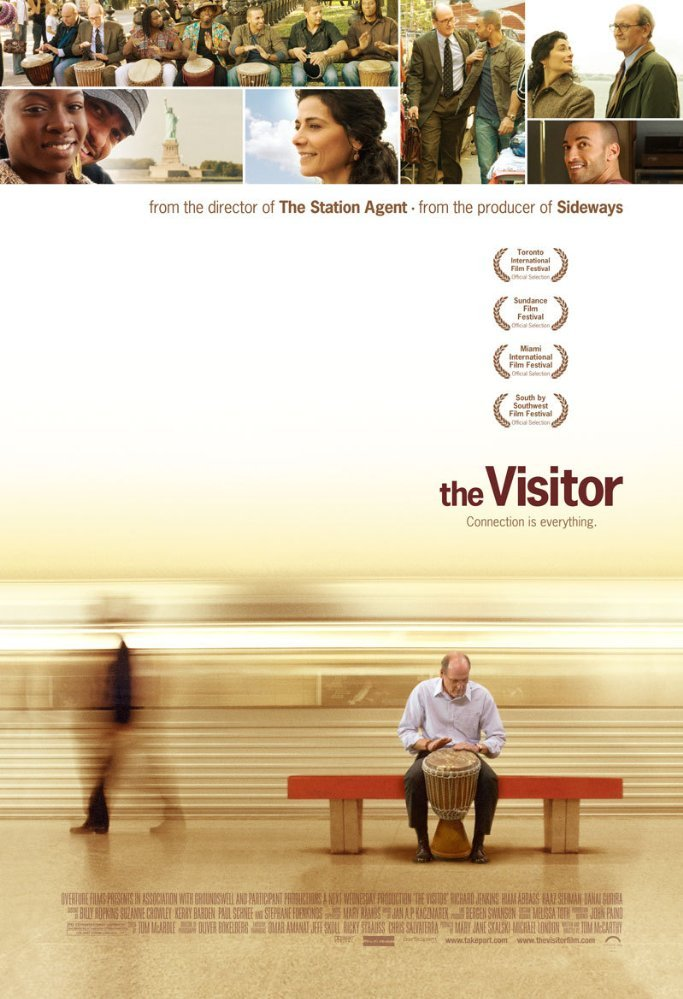 the-visitor-film