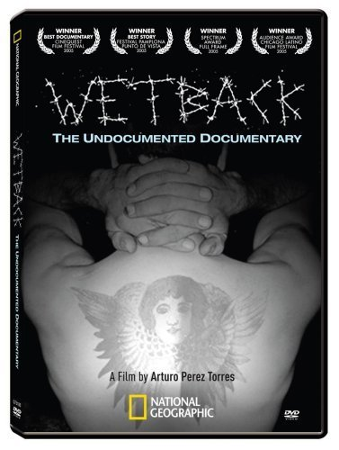 wetback-documentary