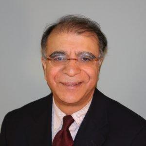 Muzaffar Chishti, immigration, migration, immigrants, immigaration policy