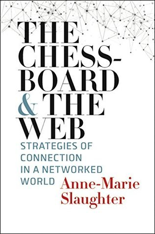 The Chessboard & The Web
