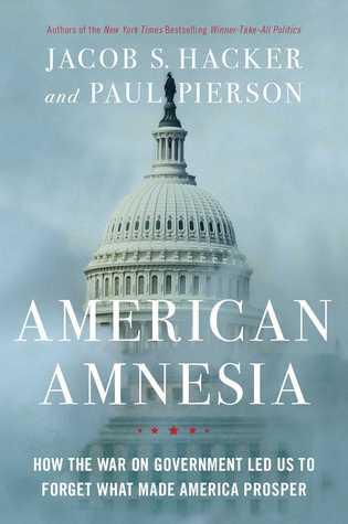 American-Amnesia