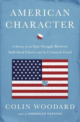 American-Character