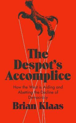 Despot-Accomlice