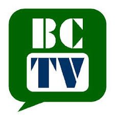 Belfast Community Television broadcasts Camden Conference talks