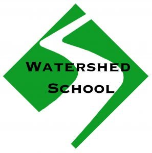 Watershed School students review selection of books on 2018 Camden Conference suggested reading list
