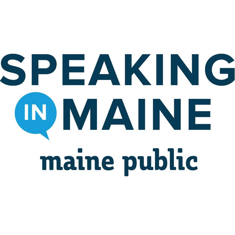 MPBN's Speaking in Maine will feature 6 Camden Conference 2018 Speakers, February 26-March 1