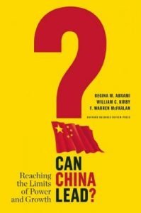 Can-China-Lead-Book