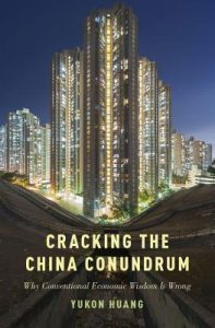 Cracking-the-china-conundrum