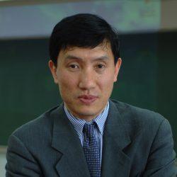 yasheng-huang-formal-classroom-picture-e1391753256841