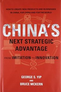 China-Next-Strategic-Advantage