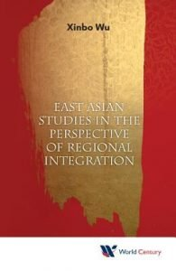 East-Asian-Studies