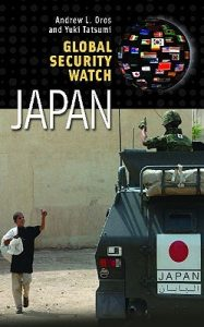 Global-Security-Watch-Japan