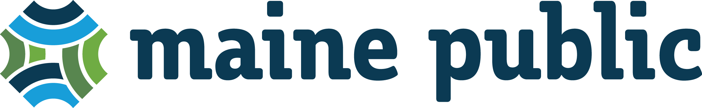 Maine Public is a Media Sponsor for the 2019 Camden Conference