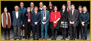 2019-Camden-Conference-Videos