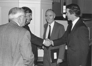 Cohen_and_Scowcroft_1988