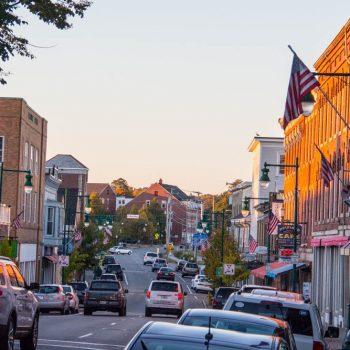 Rockland_ME_Main_Street_Historic_District-13